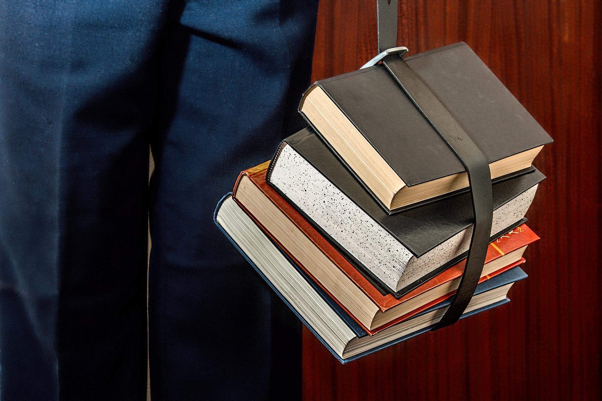 knjige-teret