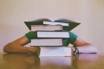 9 načina da lakše savladate teško gradivo