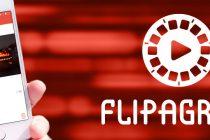 Aplikacija Flipagram – konkurencija Instagramu?!