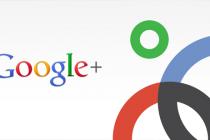 Upoznajte novi Google+