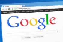 Šta bi bilo da Google ne postoji?