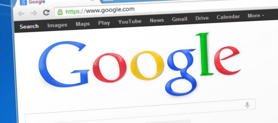 """Najčešća """"kako da"""" pitanja na Guglu"""