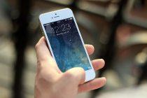Upozorenje za korisnike iPhone-a!