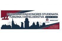#MEKST2015 – Kongres studenata turizma i hotelijerstva