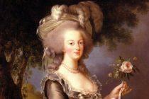 Na današnji dan rođena je Marija Antoaneta
