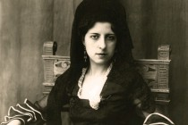 Na današnji dan rođena Milena Pavlović-Barili