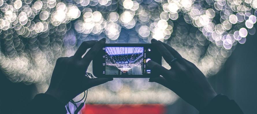 8 veoma korisnih aplikacija za fotografije