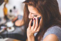 5 saveta: Kako provoditi manje vremena na telefonu
