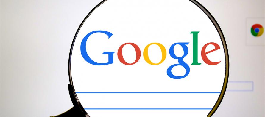 Sve pametniji Google