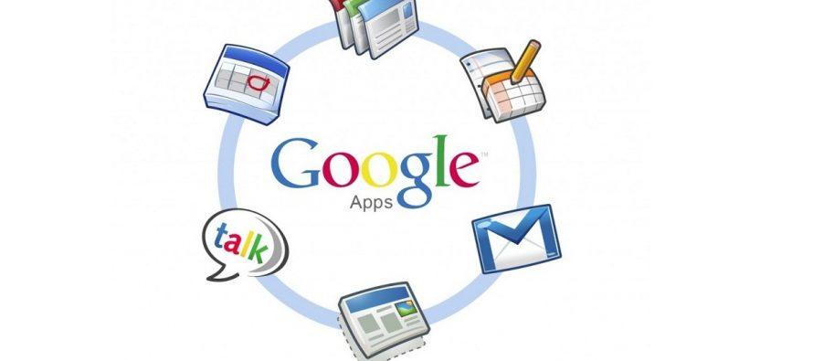 U korak sa trendovima: Google izbacuje lozinke