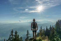 11 načina da postanete najbolja verzija sebe