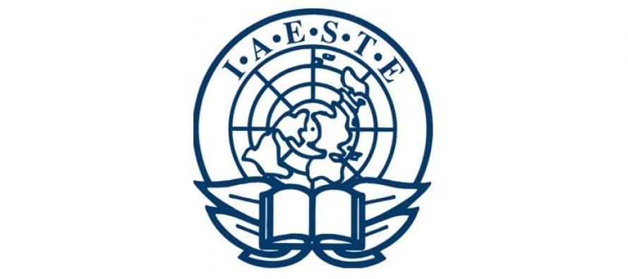 Letnja stručna praksa za studente u inostranstvu