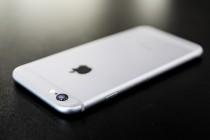 iPhone od sad sa Smart Battery futrolom