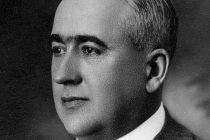 Na današnji dan preminuo je Milutin Milanković