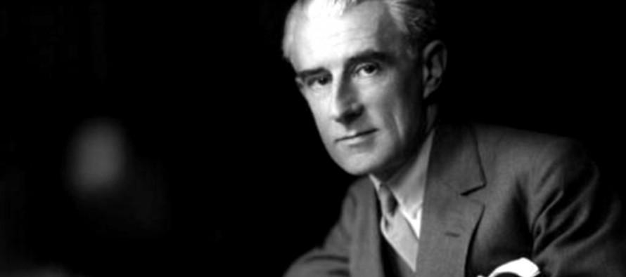 Na današnji dan preminuo je Moris Ravel