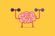 Vežbe koncentracije za unapređivanje uma