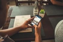 Unapređene opcije Instagrama za Android