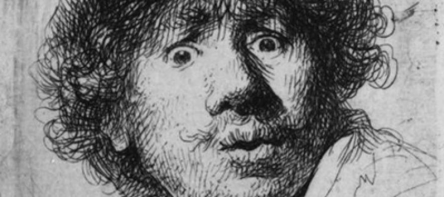 """U Holandiji izloženi """"selfiji"""" iz 17. veka"""