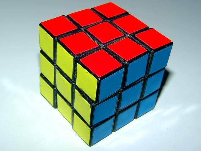 rubik-cube-315196_640