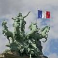 statue-85275_1280