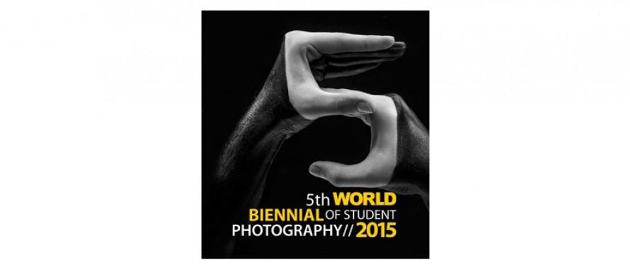 Otvaranje Svetskog bijenala studentske fotografije
