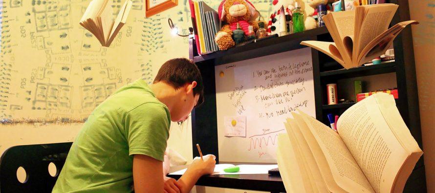 2 uobičajene (i beskorisne) veštine koje uče studenti