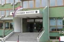 UNS: Slobodna mesta za upis na master studije
