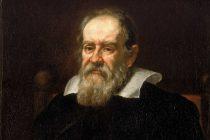 Na današnji dan preminuo Galileo Galilej