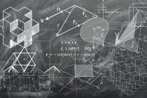 Pripremna nastava za polaganje prijemnog na Matematičkom fakultetu