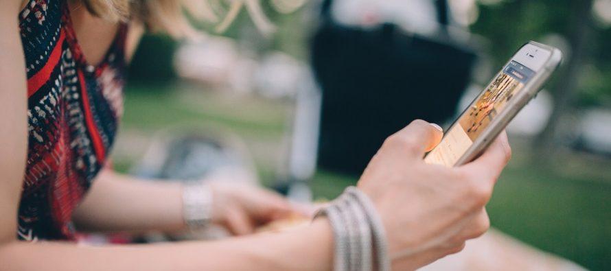 LiFi tehnologija na novom iPhone-u?