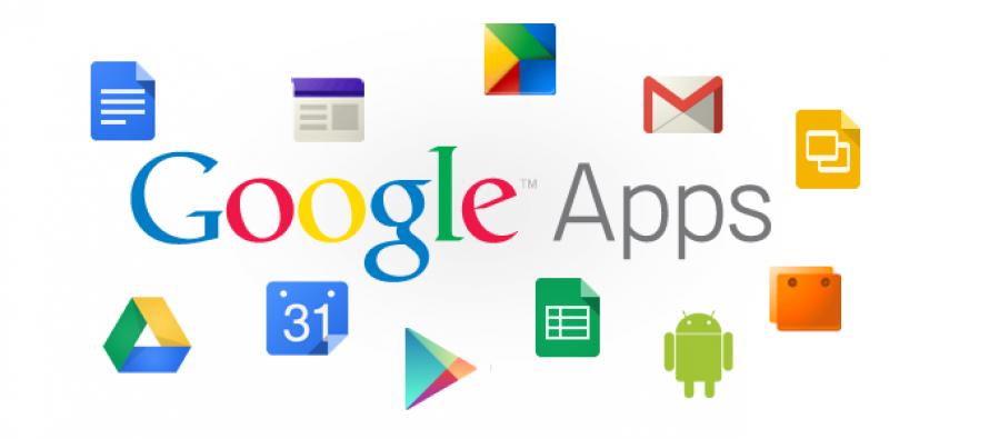 Google: Nove opcije za pretragu interneta