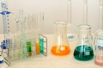 Stipendije za istraživanja mladih naučnika