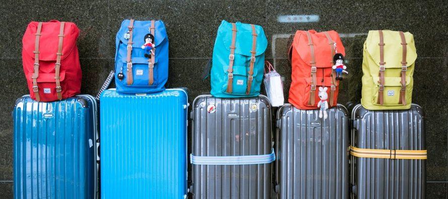 Jeftinija putovanja za studente