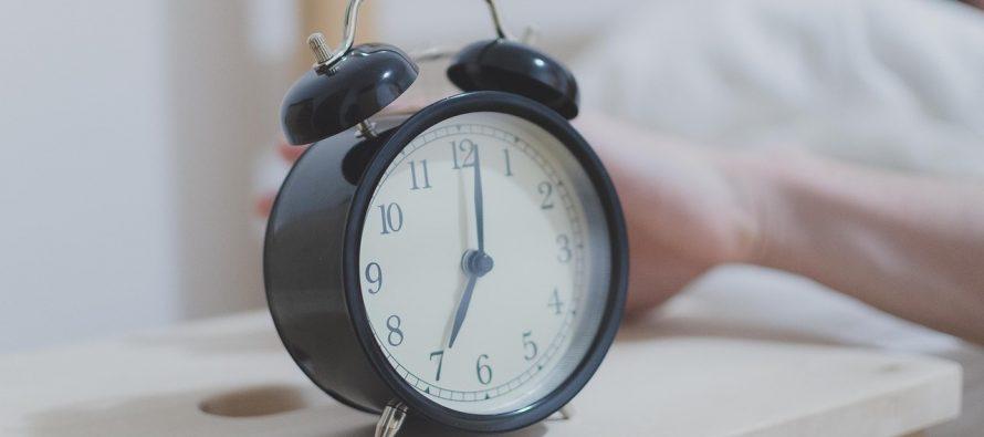 13 načina da se probudite rano iako ste noćna ptica