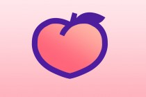 Nova društvena mreža – Peach