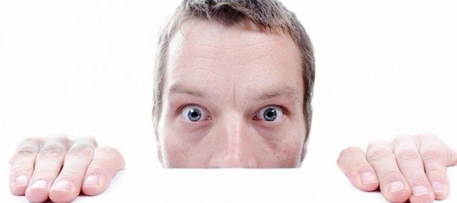 5 saveta kako da održite staloženost