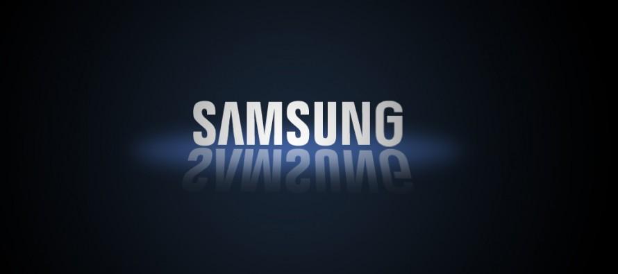 Samsung otkriva: Ovako izgleda novi model pametnog telefona