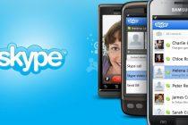Još bolji Skype za Android!