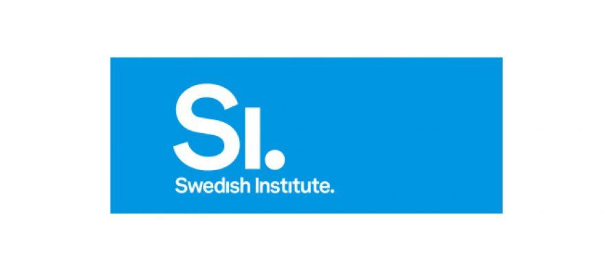 Švedski institut raspisuje konkurs za stipendije