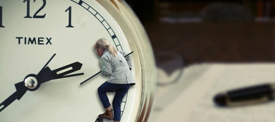 10 načina da organizujete svoj život