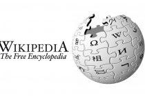 Vikipedija slavi 15. rođendan!
