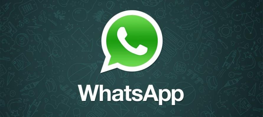 WhatsApp bez godišnje pretplate!