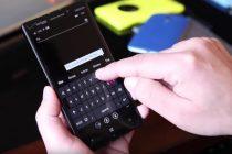 Word Flow aplikacija – za sve telefone