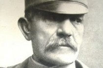 Na današnji dan preminuo Živojin Mišić