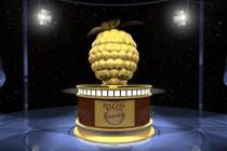 Nominacije za Zlatnu malinu