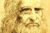 Na današnji dan rođen Leonardo da Vinči