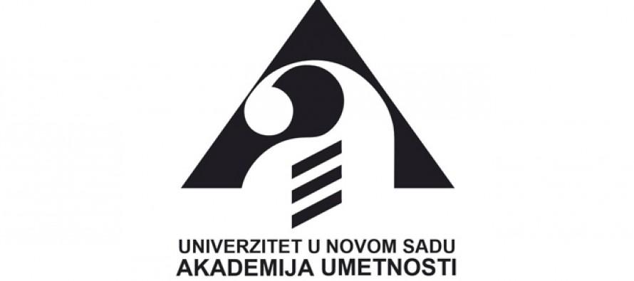 Novi master smer na Akademiji umetnosti u Novom Sadu