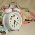 alarm-clock-1191561_1280