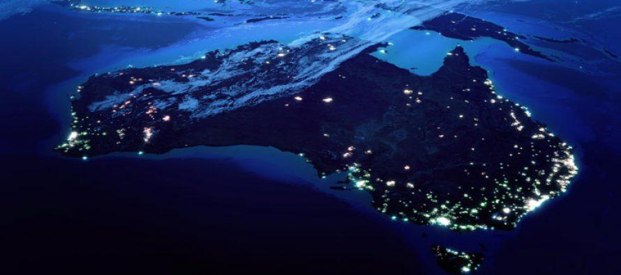 Australija – drugačija od ostalih zemalja