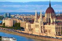 Stipendije za studiranje u Mađarskoj